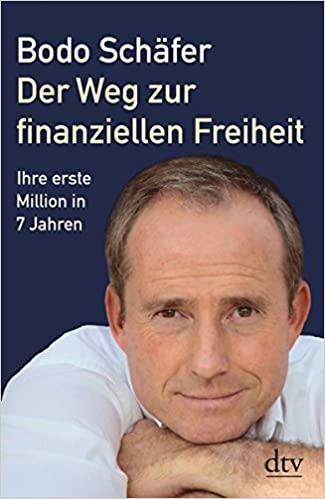 Der Weg zur finanziellen Freiheit: Ihre erste Million in 7 Jahren