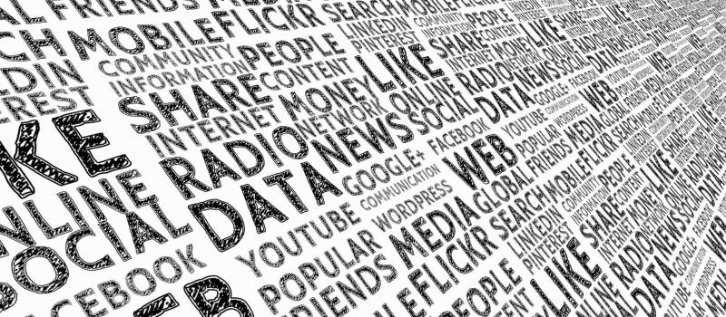 Sind Nachrichten gefährlich für Privatanleger?