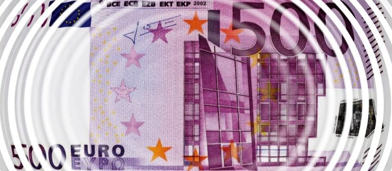 Warum hat die EZB ein Inflationsziel von knapp unter 2 Prozent?