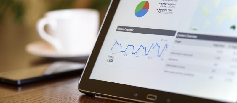 In 12 Schritten systematisch Aktien analysieren und einen fairen Preis berechnen