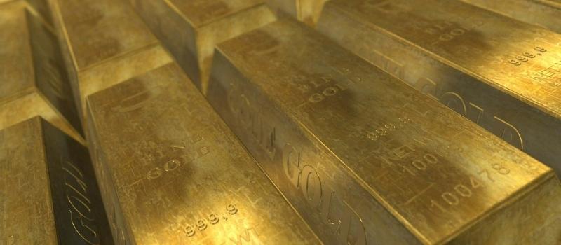 Kann Gold als alternative Währung funktionieren?